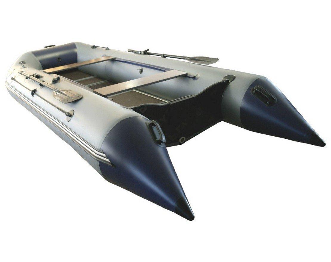 лодка пвх под мотор люксембург